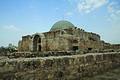 Umayyed Palace 2.jpg