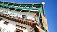Un Día en Chinchón (14819665606).jpg