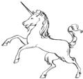Unicorn 2 (PSF).png