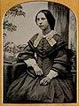 Unidentified woman (5570168981).jpg