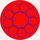 Uniform tiling 93-t0.png