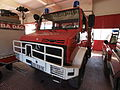 Unimog 2150L of the fire department of BV Santa Comba Dao, Portugal pic2.JPG