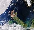 United Kingdom ESA361630.jpg