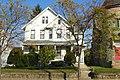 United Methodist Church Parsonage, Washington, NJ.jpg