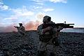 United States Navy SEALs 365.jpg