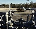 United States Strategic Petroleum Reserve 076.jpg
