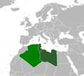 United States of North Africa Locator.png