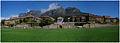 University Of Cape Town.jpg