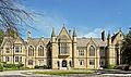 University of Bradford school of management.jpg