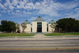 museum in Norman, Oklahoma