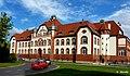 Uniwersytet Kazimierza Wielkiego w Bydgoszczy. - panoramio (1).jpg