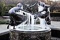 Untermeyer fountain1-Walter Schott.jpg