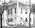 Unveiling of Confederate Monument, Ocala, Florida.jpg