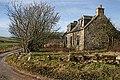 Upper Hillside - geograph.org.uk - 672396.jpg