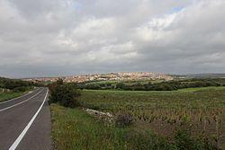 Uri, panorama (02).jpg