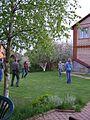 Urozhay, Moskovskaya oblast', Russia - panoramio (20).jpg