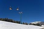 Urtijei Furnes Gondola lift.jpg