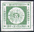 Uruguay 1859 Sc11.jpg