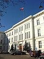 Urząd Wojewódzki Bydg 4.jpg