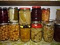Uspořádání kompotů, džemů a sterilované zeleniny II.jpg