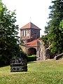 Usson - Église Saint-Maurice - JPG2.jpg