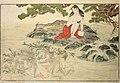 Utamaro (1788) Utamakura print No. 01 (BM, cropped).jpg