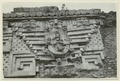 Utgrävningar i Teotihuacan (1932) - SMVK - 0307.g.0033.tif