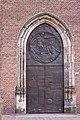 Utrecht-domkerk-entreedeur.jpg
