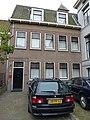 Utrecht Rijksmonument 36346 Pand Mariahoek 9.JPG