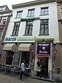 Utrecht Rijksmonument 36359 Pand Mariaplaats 50.JPG