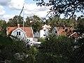 Västerled från Nockebyskogen, 2018b.jpg