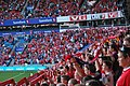 "Vålerenga - Liverpool ""Youll never walk alone"" (5999763826).jpg"