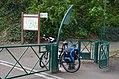 Véloroute du canal du Nivernais a Auxerre DSC 0036.JPG