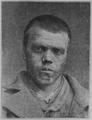V.M. Doroshevich-Sakhalin. Part I. Types of prisoners-26.png