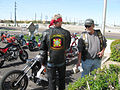 VFW Riders Motor Cycle Club.jpg