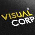 VISUALCORP comunicación gráfica.png