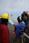 VMA-542 Marines learn shipboard firefighting 140403-M-BN069-028.jpg