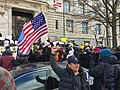 VOA Day Without Immigrants 03.jpg