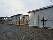VOA Herman - 2011-04-11 Temporary Houses for Japan Disaster Survivors.jpg