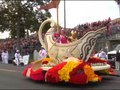 File:VOA News in Russian 2013-01-10 - Rose Parade in Pasadena (California).ogv