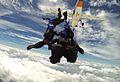 VR4 - Les Stunts.jpg