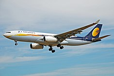 VT-JWE Jet Airways.jpg
