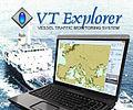 VT Explorer - vessel tracking software.jpg