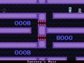 VVVVVV - Sweeney's Maze.png