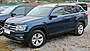 VW Atlas SE IMG 0742.jpg