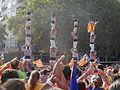 V Catalana - Pilars de 4 dels Minyons de Terrassa.JPG