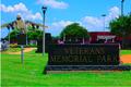 V mm park.png