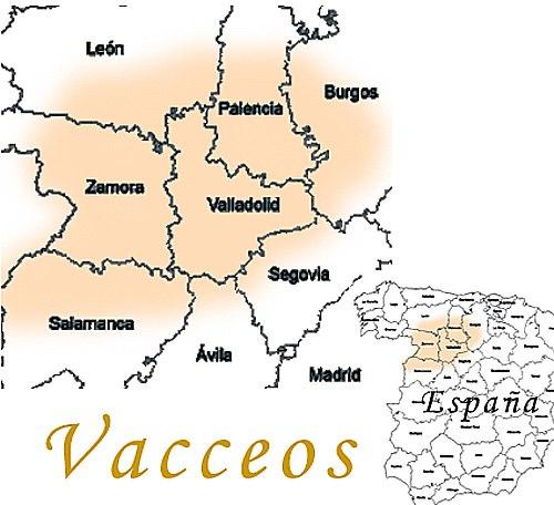 Vaceos224