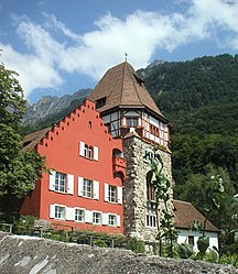 Liechtenstein-Utrikespolitik-Fil:Vaduz2005