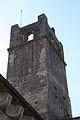 Vaison-la-Romaine Notre-Dame-de-Nazareth 27.JPG